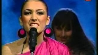 Бојана Атанасовска – Немам Одбрана 2003