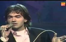 Владо Јаневски – Еден бакнеж 1994