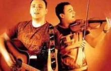 Дуле и Коки – Виолина и гитара 1996