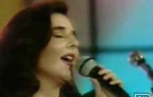 Олгица Христовска – Свирете ја Зајди Зајди 1992