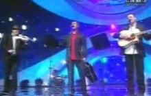 Ристо Самарџиев, Дуле и Коки – За милион години 2009