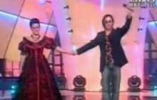 Ристо Самарџиев и Ирена Крстевска - Се е исто како лани 2007