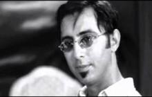 Ристо Самарџиев – Песна за Љубовта 1999
