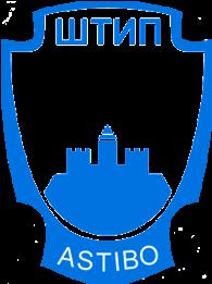 Општина Штип
