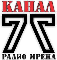 Kanal77
