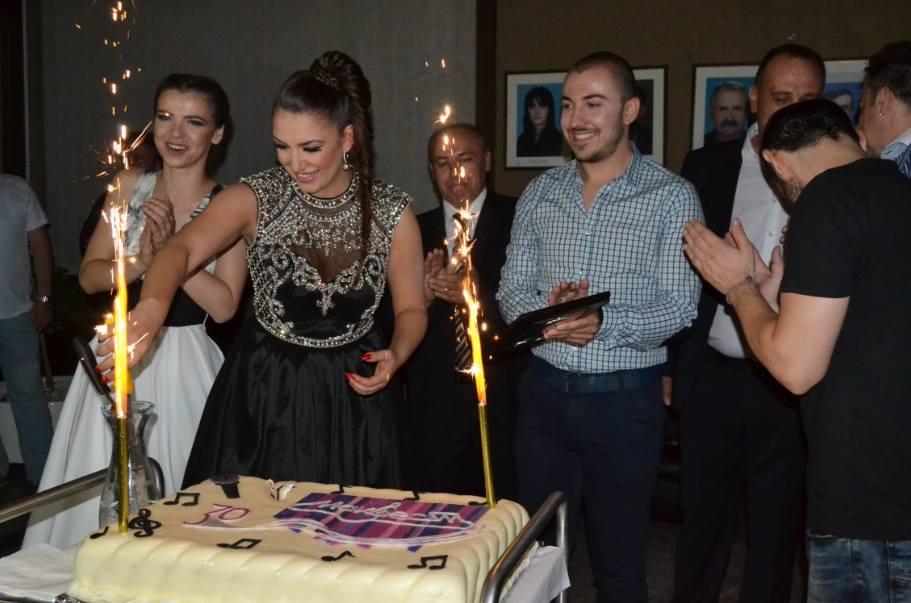 pobednici torta