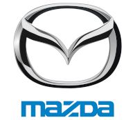 Mazda Macedonia