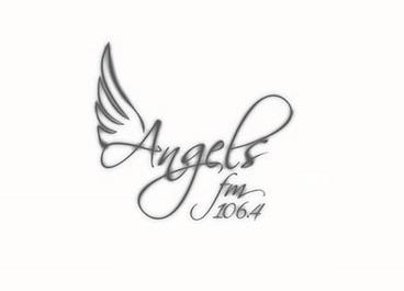 Angels-FM_500