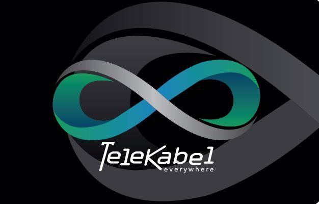 Телекабел