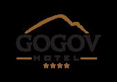 Хотел Гогов