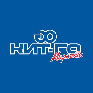 КитГо
