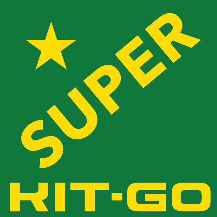 СуперКитГо